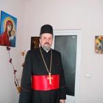 PAROHIA ORTODOXĂ MAIERU II