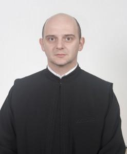 PAROHIA ORTODOXĂ REBRA