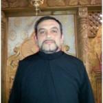Parohia Ortodoxa Gersa I