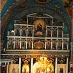 Parohia Ortodoxa Nepos