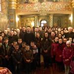 Parohia Ortodoxă Bichigiu