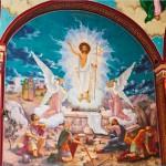 Parohia Ortodoxa Romana Ilva Mica I