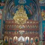 Parohia Ortodoxă Română Năsăud III