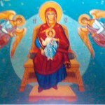 Parohia Ortodoxă Poiana Ilvei