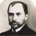PAROHIA ORTODOXĂ COȘBUC