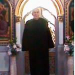Parohia Ortodoxa Română Măgura Ilvei