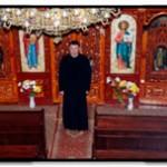 PAROHIA ORTODOXĂ NĂSĂUD II
