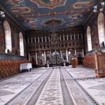 Biserica-Lesu-1-1