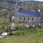 Biserica-Lesu-1-2