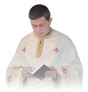 PAROHIA ORTODOXĂ MAIERU I