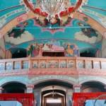 Parohia Ortodoxa Taure