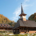 Mănăstiri Protopopiatul Ortodox Român Năsăud
