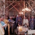 Cerc preoțesc în Parohia Ilva Mare