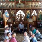 Parohia-Ortodoxa-Sfanta-Treime-1