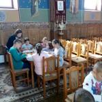 Parohia-Ortodoxa-Sfanta-Treime-2