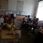 Parohia-Ortodoxa-Sfanta-Treime-5