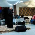 Concert-caritabil-Maieru-3