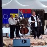 Concert-caritabil-Maieru-5