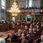 Hramul-biseric-Nicolae-2