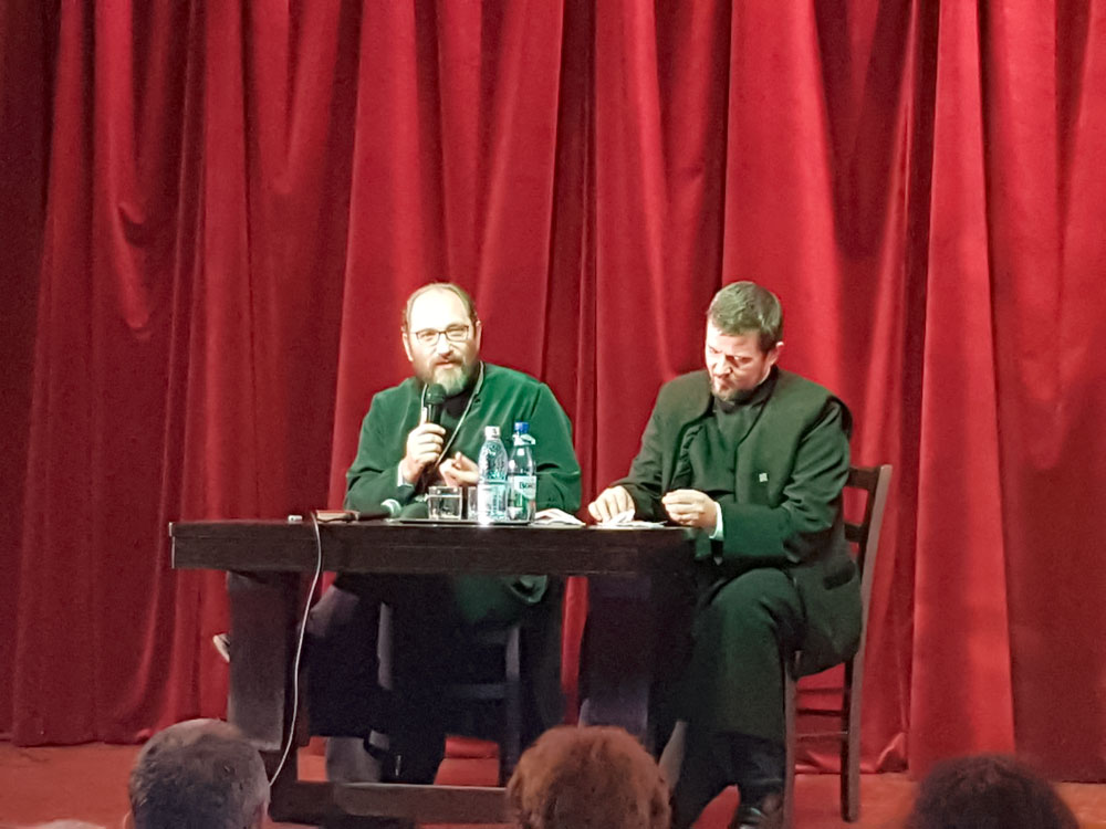 <a class=&quot;imagineslider-posttitle-link&quot; href=&quot;http://www.protopopiatulnasaud.ro/parintele-constantin-necula-a-conferentiat-la-nasaud/&quot;>Părintele Constantin Necula a conferenţiat la Năsăud</a>