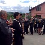 Ziua-Eroilor-marcata-in-parohia-Maieru-3
