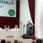 conferinanaionaltextidiscursreligiosrodna-2