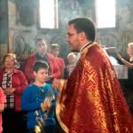 Centrul-Misionar-de-Tineret--Ioan-Bunea--din-Singeorz-Bai-la-ceas-aniversar-1
