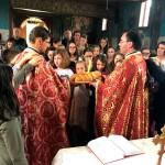 Centrul-Misionar-de-Tineret--Ioan-Bunea--din-Singeorz-Bai-la-ceas-aniversar-11
