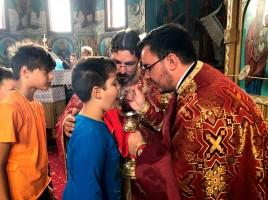 Centrul-Misionar-de-Tineret--Ioan-Bunea--din-Singeorz-Bai-la-ceas-aniversar-2