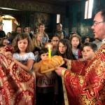 Centrul-Misionar-de-Tineret--Ioan-Bunea--din-Singeorz-Bai-la-ceas-aniversar-5