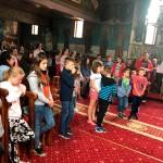 Centrul-Misionar-de-Tineret--Ioan-Bunea--din-Singeorz-Bai-la-ceas-aniversar-6