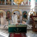 Cerc pastoral în parohia Măgura Ilvei
