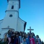 O-zi-de-bucurie-in-tinda-biserici