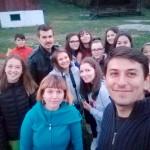 O-zi-de-bucurie-in-tinda-biserici-3