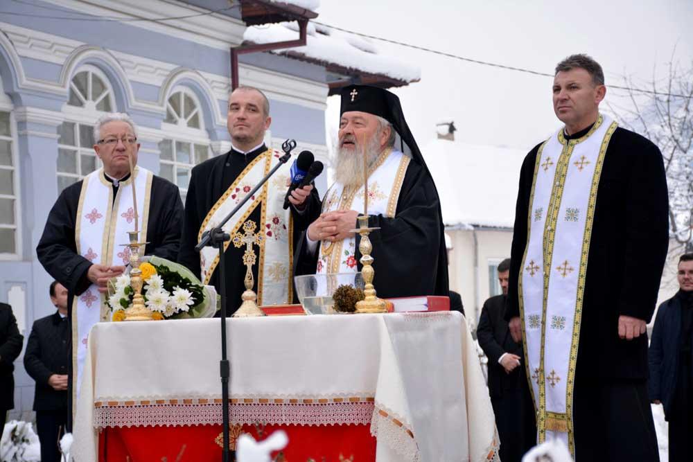 "<a class=""imagineslider-posttitle-link"" href=""http://www.protopopiatulnasaud.ro/dezvelirea-bustului-patriarhului-miron-cristea/"">Dezvelirea bustului Patriarhului Miron Cristea</a>"