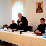 <a class=&quot;imagineslider-posttitle-link&quot; href=&quot;http://www.protopopiatulnasaud.ro/cursuri-de-indrumare-duhovniceasca/&quot;>Cursuri de îndrumare duhovnicească</a>