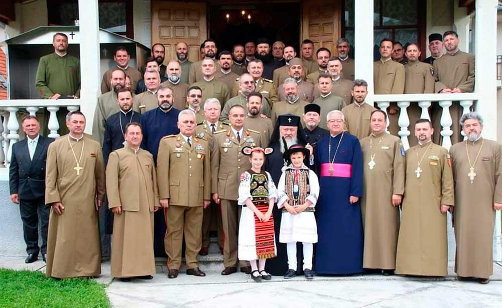<a class=&quot;imagineslider-posttitle-link&quot; href=&quot;http://www.protopopiatulnasaud.ro/convocarea-anuala-a-preotilor-militari-din-cadrul-statului-major-al-fortelor-terestre-la-singeorz-bai/&quot;>Convocarea anuală a preotilor militari din cadrul Statului Major al Fortelor Terestre la Sîngeorz-Băi</a>