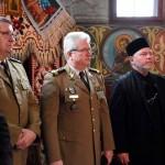 Convocarea-anuala-a-preotilor-militari-2