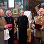 Convocarea-anuala-a-preotilor-militari-20