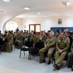 Convocarea-anuala-a-preotilor-militari-21