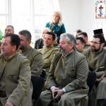 Convocarea-anuala-a-preotilor-militari-23