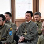 Convocarea-anuala-a-preotilor-militari-24