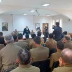 Convocarea-anuala-a-preotilor-militari-25