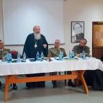 Convocarea-anuala-a-preotilor-militari-26