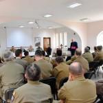 Convocarea-anuala-a-preotilor-militari-28