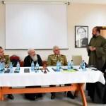 Convocarea-anuala-a-preotilor-militari-3