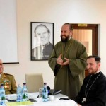 Convocarea-anuala-a-preotilor-militari-30