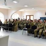 Convocarea-anuala-a-preotilor-militari-9