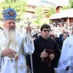Hramul-Manastirii-de-la-Ilva-Mare