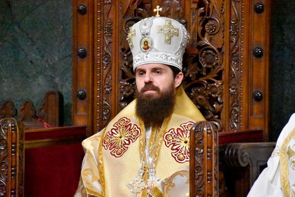 "<a class=""imagineslider-posttitle-link"" href=""http://www.protopopiatulnasaud.ro/un-nou-episcop-vicar-pentru-arhiepiscopia-noastra/"">UN NOU EPISCOP VICAR PENTRU ARHIEPISCOPIA NOASTRĂ</a>"